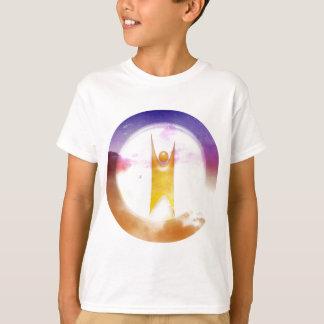 Humanism Symbol T-Shirt