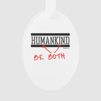 Humankind - Be Both