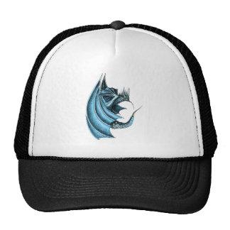 Humbat Dragon Cap