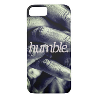 humble all over print iPhone 7 case