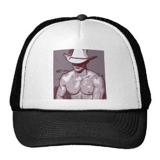 Humble Cowboy Hats