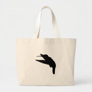 Hummi Bag