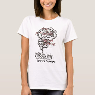 Humming Bird 1 T-Shirt