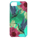 Humming Bird iPhone Case iPhone 5C Covers