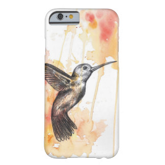 Hummingbird 1 Case