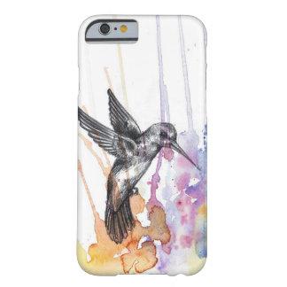 Hummingbird 2 Case