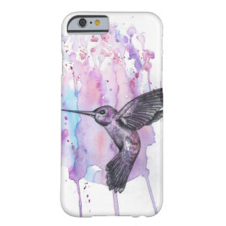 Hummingbird 3 Case
