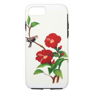 Hummingbird iPhone 8/7 Case