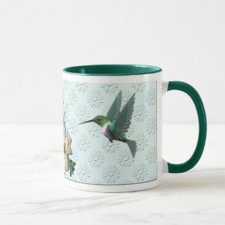 hummingbird mug1 mug