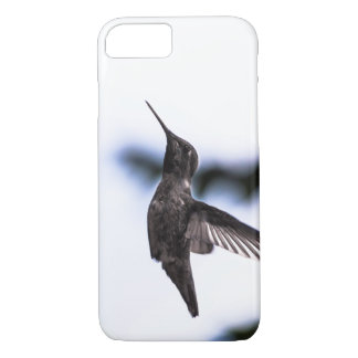 Hummingbird phone iPhone 8/7 case