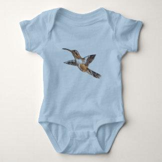 Hummy Bird T-Shirt