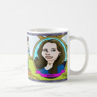 Humorous Royal Wedding Coffee Mug
