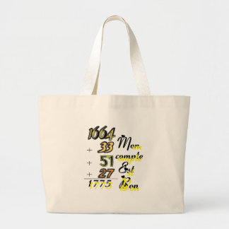 HUMOUR png ALCOHOL Tote Bag