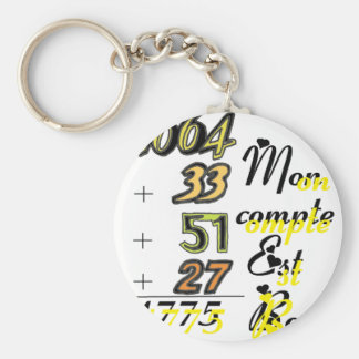 HUMOUR png ALCOHOL Keychain