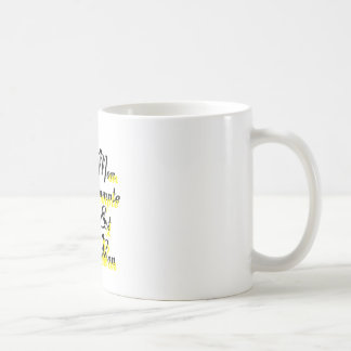 HUMOUR png ALCOHOL Coffee Mugs