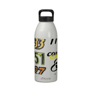 HUMOUR png ALCOHOL Drinking Bottles