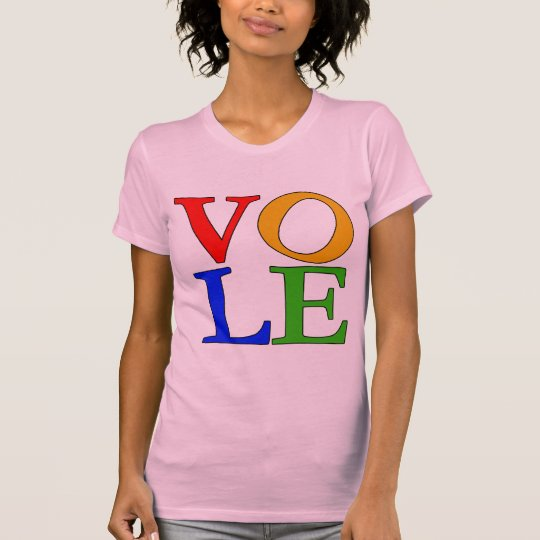 Humourous Take on LOVE T-shirts and Gifts