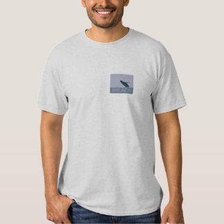 Humpback Whale Breach Shirt