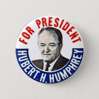 Humphrey - Button