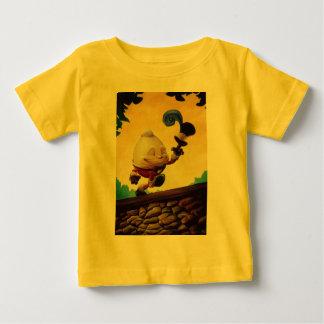 Humpty Dumpty Shirts