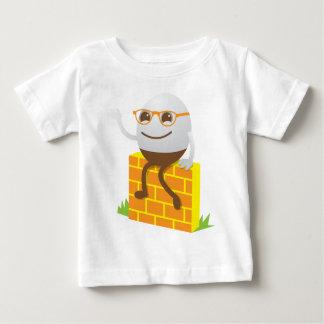Humpty Dumpty T Shirts