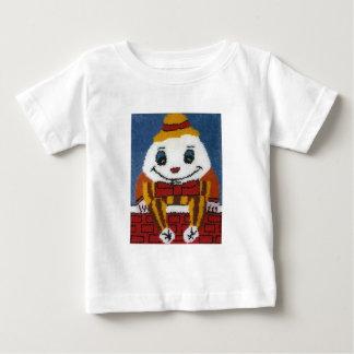 Humpty Dumpty T-shirts