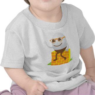 Humpty Dumpty Tshirt