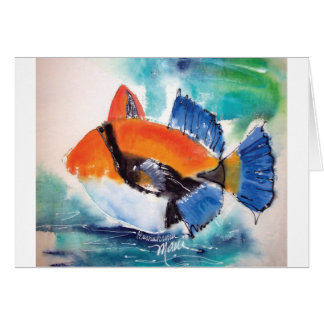 Humu gifts t shirts art posters other gift ideas for Fish bowl maui