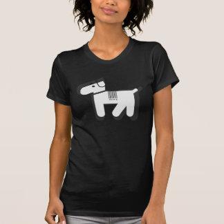 Hund T-shirts