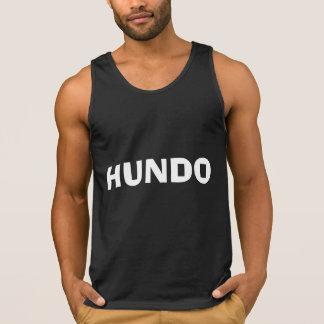 HUNDO TANK