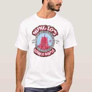 HUNG LO'S NOODLE HOUSE T-Shirt