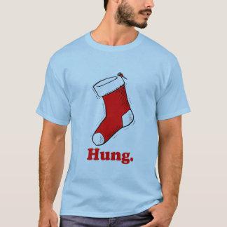 Hung T-Shirt