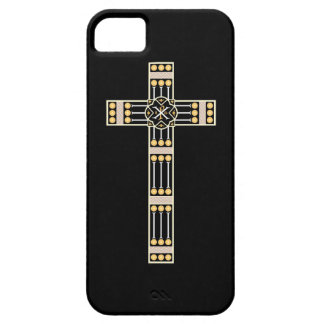 hungarian catholic cross religion god symbol stole iPhone 5 case