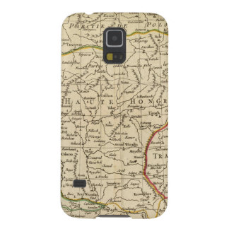 Hungary 3 galaxy s5 cases
