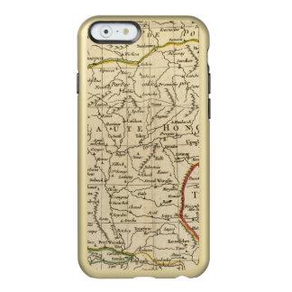 Hungary 3 incipio feather® shine iPhone 6 case