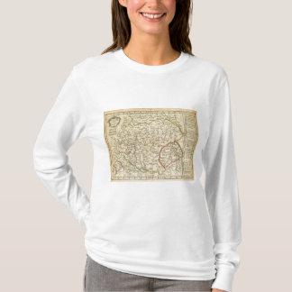 Hungary 3 T-Shirt