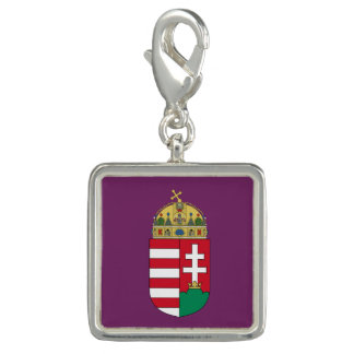 Hungary Charm