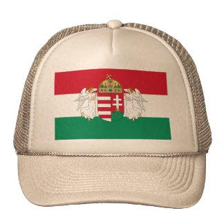 Hungary , Hungary Cap