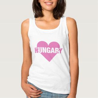 Hungary Love shirts & jackets