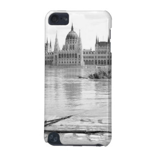 Hungary Parliament iPod Touch (5th Generation) Cases