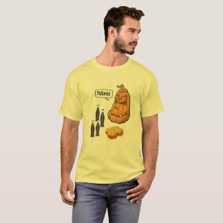 Hunger T-Shirt