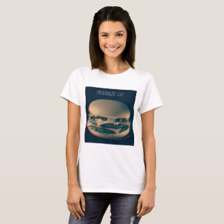 Hungry AF T-Shirt