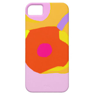 Hungry Barely There iPhone 5 Case