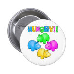 Hungry Hippos Button