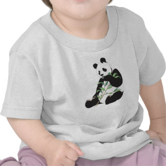 Hungry Panda T-shirts