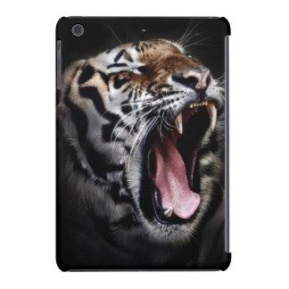Hungry Tiger iPad Mini Case