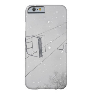 Hunter 3 barely there iPhone 6 case