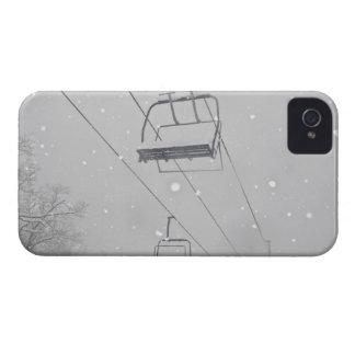 Hunter 3 Case-Mate iPhone 4 case