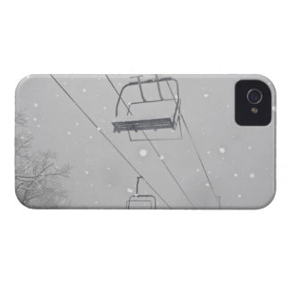 Hunter 3 iPhone 4 covers
