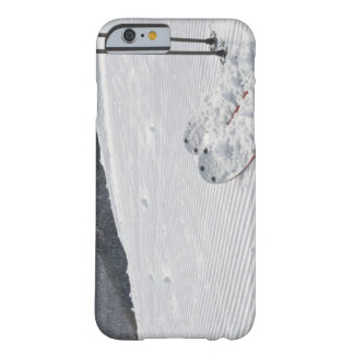 Hunter Barely There iPhone 6 Case
